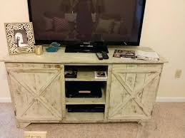 media console with glass doors floating media cabinet white ikea canada with doors