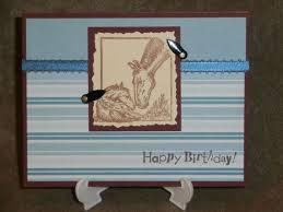 best 25 mens birthday cards ideas on pinterest masculine
