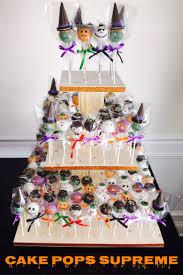 Halloween Cake Pop 311 Best Cake Pops Supreme Images On Pinterest Cake Pops Pigs