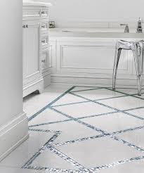 bathroom tile polished marble tile red marble tile marble shower