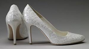 wedding shoes and bromley kate shoes ufo no more