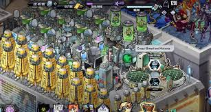 mutants genetic gladiators apk mutants genetic gladiators hack cheats generate gold and credits