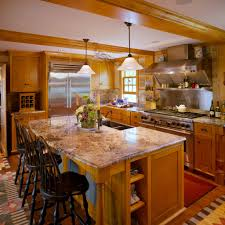 rockport federal phi builders architects