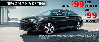 nissan altima coupe for sale alabama new used and pre owned kia cars trucks and suvs for sale at