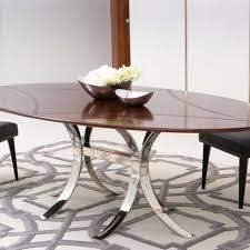 Dining Room Table For 12 Dining Table Dining Room Decor Oval Dining Table Set For 8 Black
