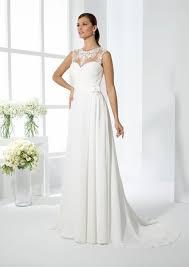 image robe de mari e les charmeuses robe de mariée les mariés d aphrodite
