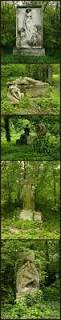 1912 best cemeteries and gravestones images on pinterest
