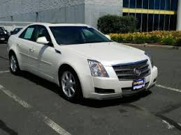 cadillac cts di used cadillac cts for sale in east ct carmax