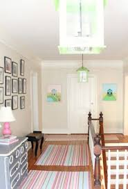 403 best paint colors images on pinterest wall colors interior