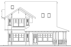 house plans with detached garage and breezeway home design house plans detached garage craftsman mapleton