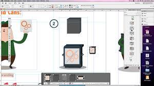 indesign tutorials for beginners cs6 indesign tutorial master indesign cs6 s new content collector tool