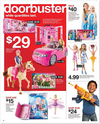 what time is target opening on thanksgiving the target black friday ad for 2015 is out u2014 view all 40 pages