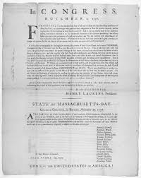 thanksgiving day proclamations fast thanksgiving proclamations