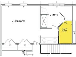 master bathroom floor plan bathroom floor plan tool marvelous standard bathtub dimensions
