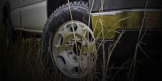 Firestone Destination Mt 285 75r16 Recommendation All Terrain Your Next Tire Blog