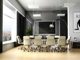 Corporate Office Interior Design Ideas Fancy Interior Design Ideas For Office 17 Best Ideas About