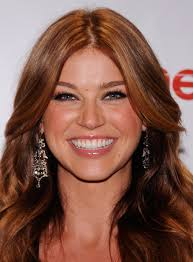 hairstyles in 1983 adrianne palicki dr samantha lake about a boy born 5 6 1983