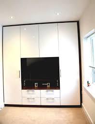 Indian Bedroom Designs Most Inspiring Bedroom Designs India Wooden Almirah With Mirror