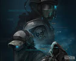 ghost recon online wallpapers most beautiful pics of ghost recon