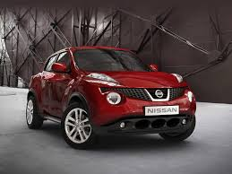 nissan juke lift kit avenged car nissan juke 2011