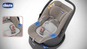 siege auto oasys fix plus siège auto oasys 0 trio chicco