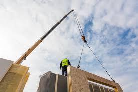 construction salaries remain flat builder magazine business
