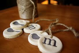 diy ideas simple and beautiful 2 handcrafted