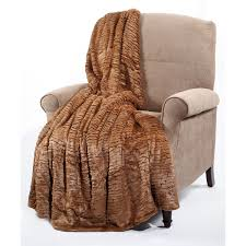 Cheap Faux Fur Blanket Bathroom Stunning Heated Throw Blanket For Bedroom Accessories