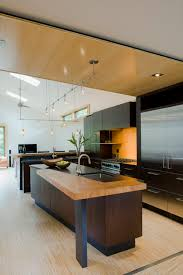 Kitchen Materials Your Guide To 15 Popular Kitchen Countertop Materials