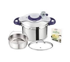 dessin casserole cuisine casserolerie achat casserole poele sauteuse wok plancha sur