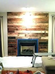 kitchen mantel ideas charming modern fireplace surround modern fireplace surround