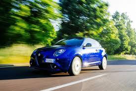 alfa romeo mito car lease deals u0026 contract hire leasing options