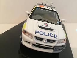 lego mitsubishi evo ixo mitsubishi lancer evo viii uk police anpr intercept 2007 ixo