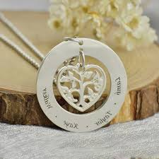 name necklaces cheap kids name necklaces luxury line get cheap necklace kids names