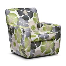 Swivel Living Room Chairs Home Design Ideas - Upholstered swivel living room chairs