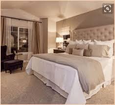 Cozy Bedroom Ideas The 25 Best Cosy Bedroom Ideas On Pinterest Cozy Teen Bedroom