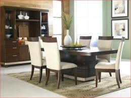 Dining Room Sets Jordans Dining Table Dining Table By Aeon Furniture Brown