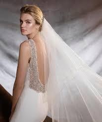 pronovias wedding dresses ash bridalwear pronovias wedding dresses