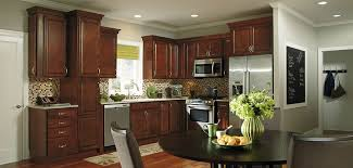 Best Kitchen Cabinets For The Money by Kitchen Cool Affordable Kitchen Cabinets Kitchen Cabinets
