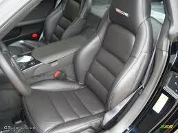 2010 corvette interior 2010 chevrolet corvette z06 interior photo 58046654 gtcarlot com