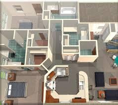 turbofloorplan home and landscape pro 2017 turbo floor plan 3d