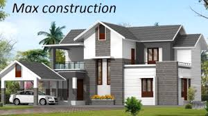 house construction plan for 1200 sq ft youtube