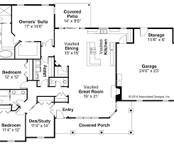 free ranch style house plans t shaped house floor plans t shaped ranch house plans awesome for