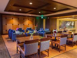 wci hotel and resort design firm hospitality interior design