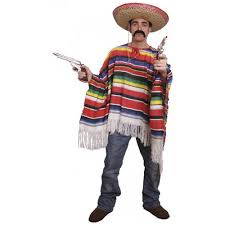 Halloween Costumes Mexican 4 Reasons Mental Illness Halloween Costume Ravishly