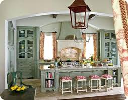french country kitchen decor pinterest on a budget photos ideas