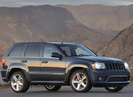 jeep srt 2011 blog post jeep grand cherokee buy this year not that one