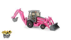 tracteur rose pépine case 580 super n wt 1 50 youtube