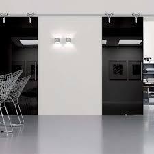 9 best glass sliding doors room divider images on pinterest