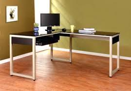 Best Computer Desk Setup Office Desk Office Desk Setup Gaming Best Home Apple Pictures